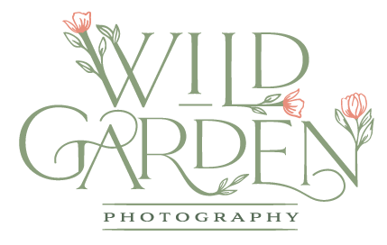 Wild Garden Photography Houston Texas Wedding Photographer